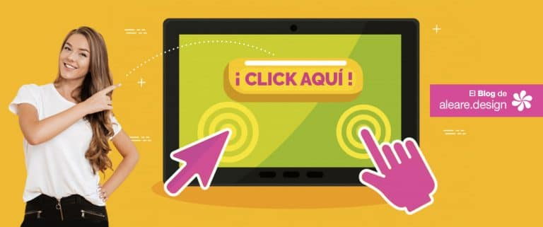 Consejos para hacer mejores Call to Action