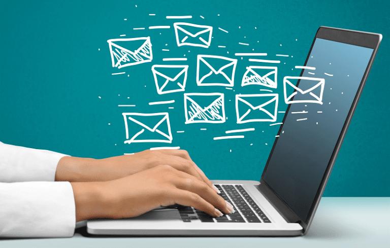 Cómo aprovechar las ventajas del protocolo mailto: para mejores CTAs